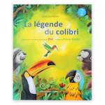 legende-colibri