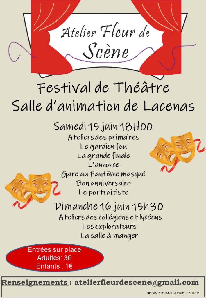 Affiche spectacle 2019 OK